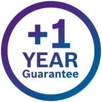10_Year_Guarantee_Roundels_Grad